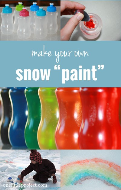 How-to-make-your-own-snow-paint1